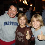 keisuke-dylan-cole