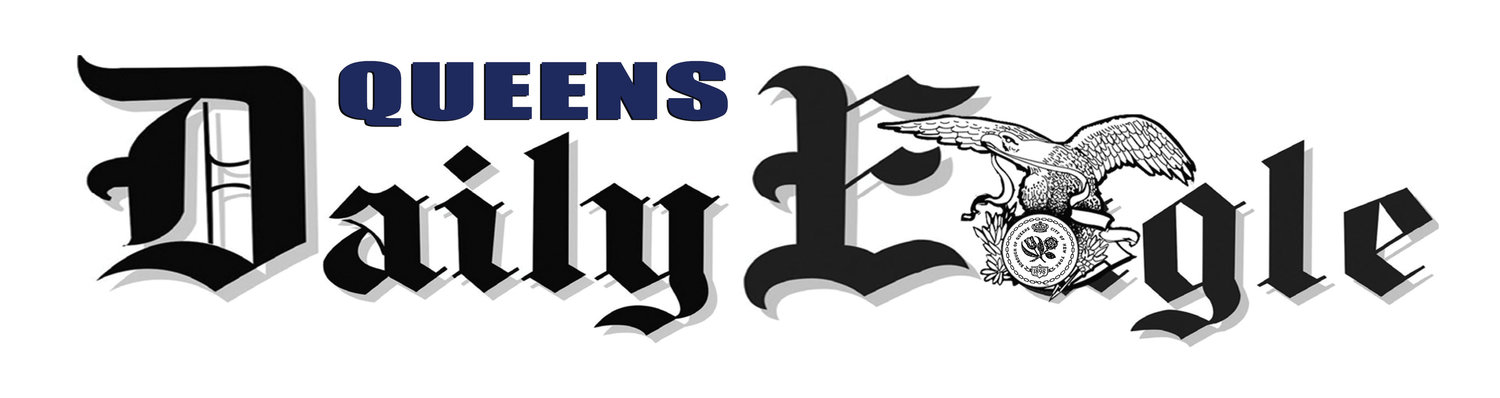 Interview: The Queens Daily Eagle